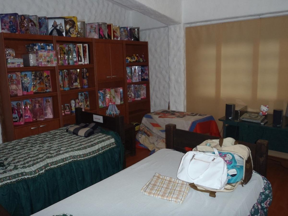 casa el carrizal-jp-04242982656