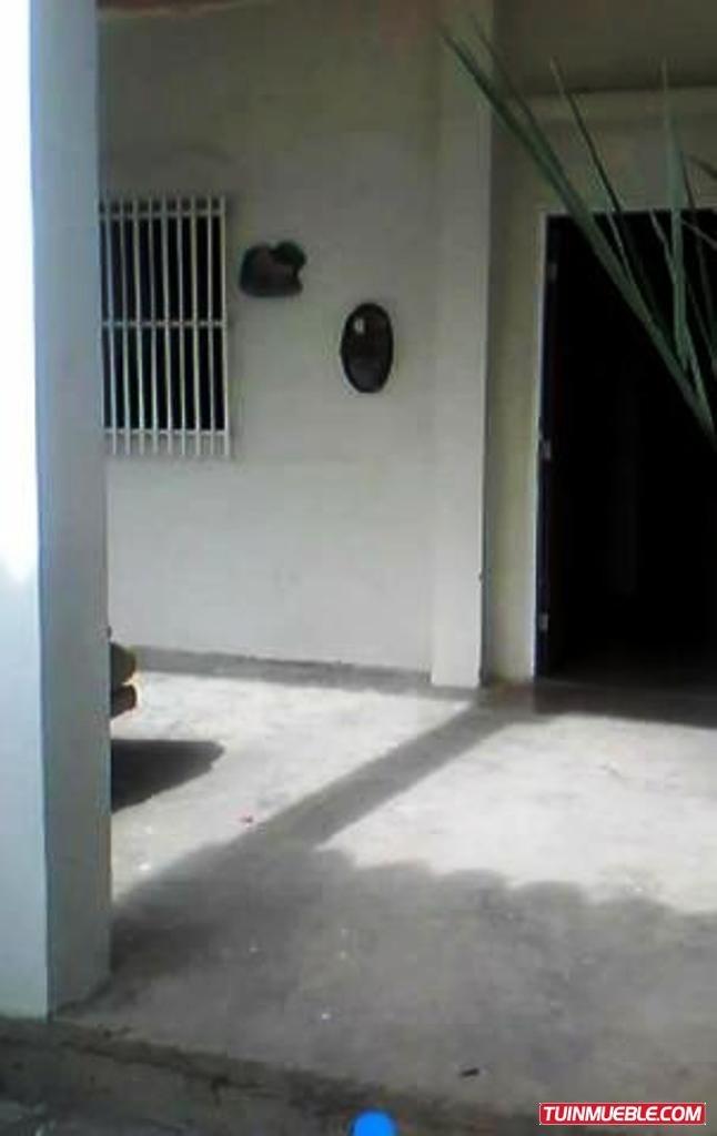 casa el castillejo 17-12873 rah los samanes
