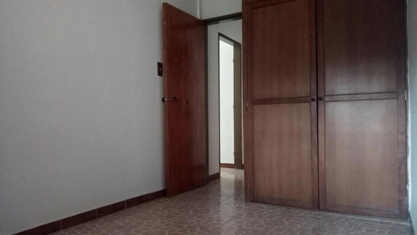 casa el castillejo  #19-8916 04265779253 - 0424 1167377