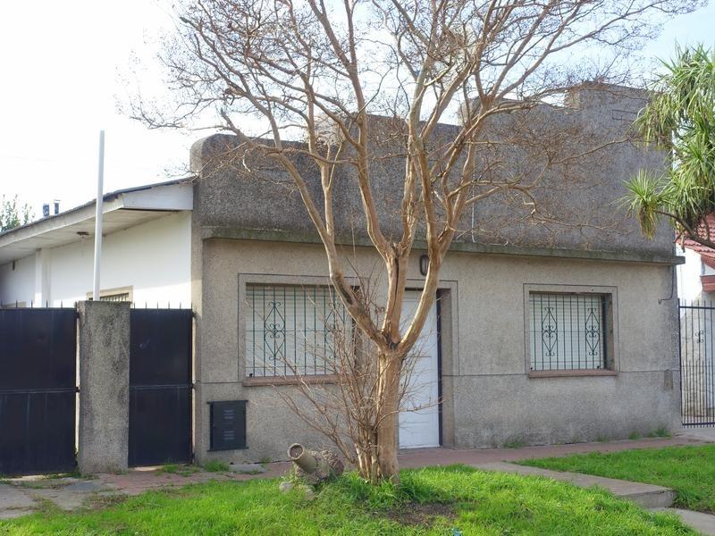 casa - el gaucho