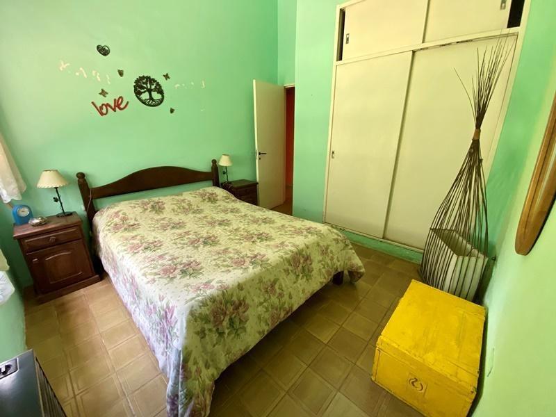 casa - el jaguel cc