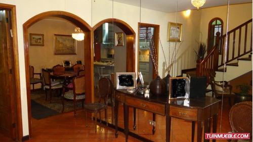 casa el marques 17-6201 rah los samanes