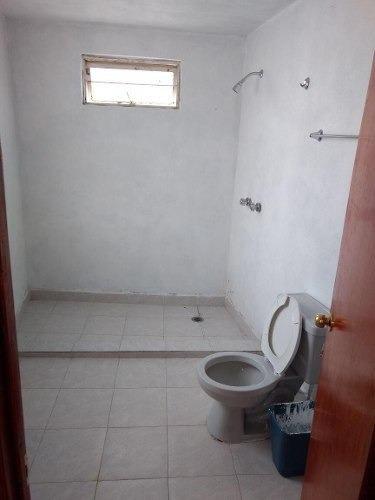 casa el molino tezonco - iztapalapa - cdmx