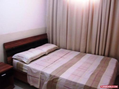casa el paraiso 15-14869 rah los samanes