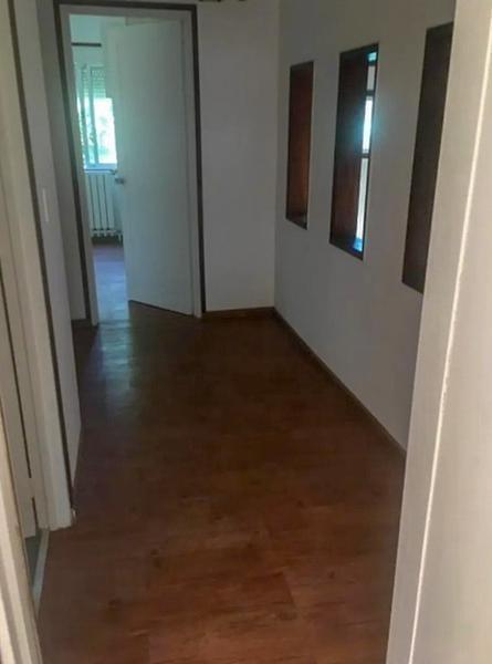 casa  el pinar 4 dormitorios
