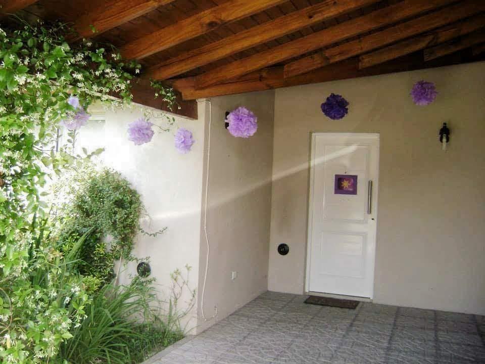 casa - el portal de pilar