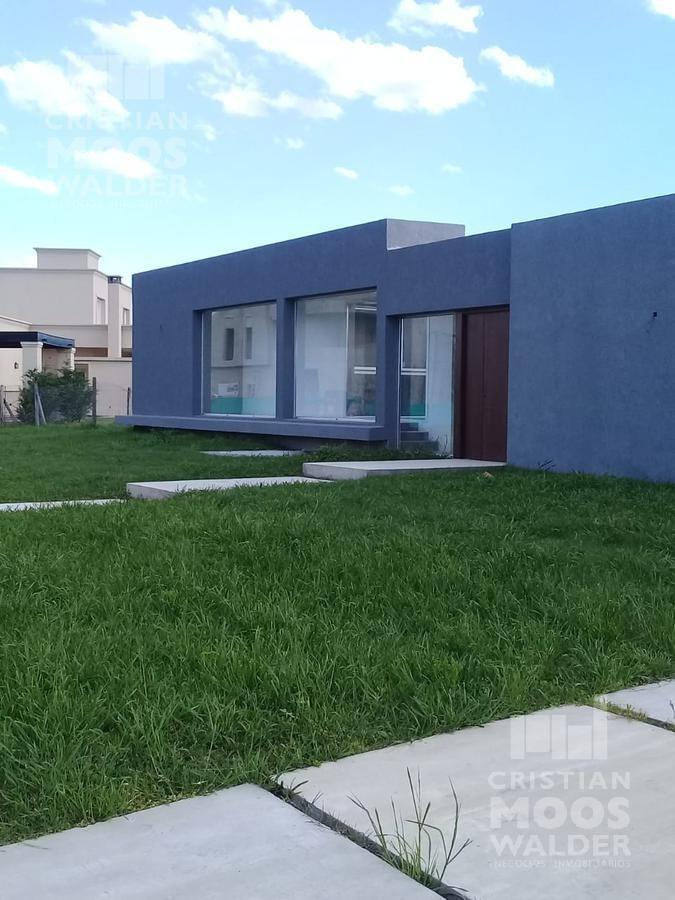 casa - el refugio - cristian mooswalder negocios inmobiliarios