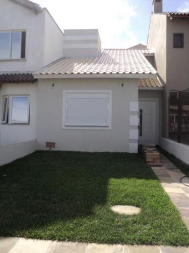 casa em aberta dos morros com 2 dormitórios - mi12990