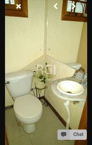 casa em aberta dos morros com 3 dormitórios - bt7255