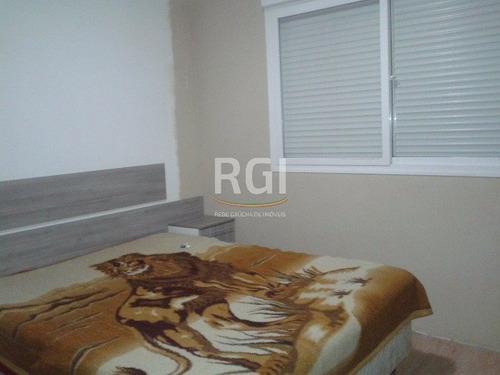 casa em aberta dos morros com 3 dormitórios - ev2822