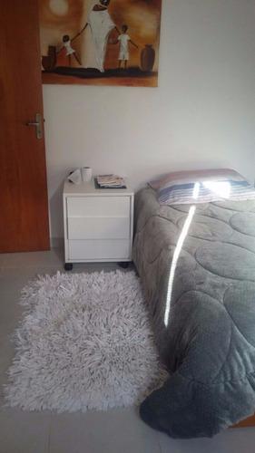 casa em aberta dos morros com 3 dormitórios - li261246