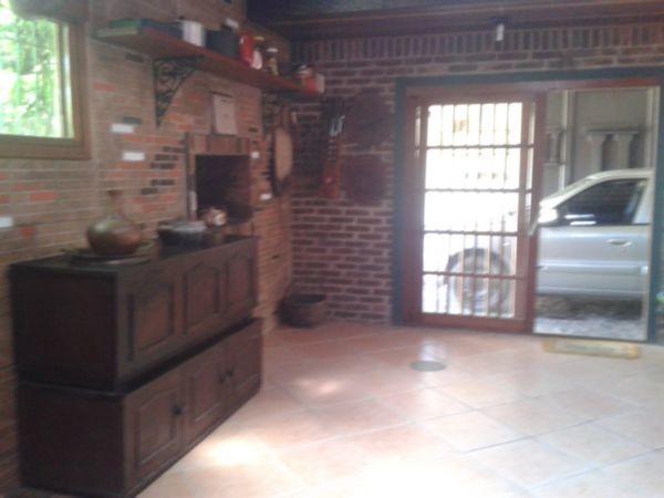casa em aberta dos morros com 3 dormitórios - lp606