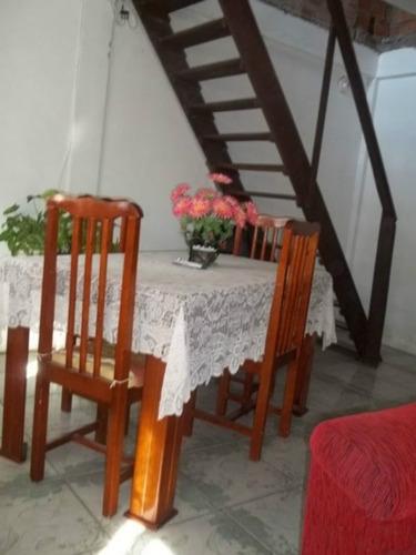 casa em aberta dos morros com 3 dormitórios - lu21032