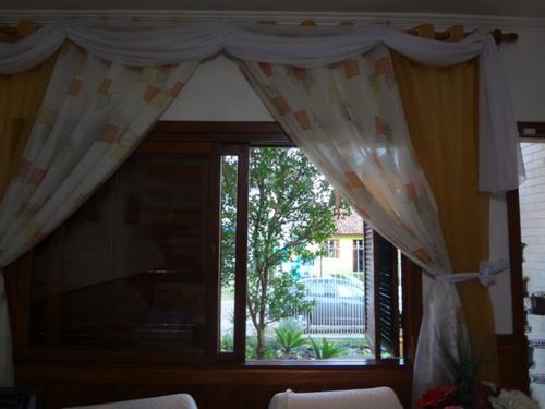 casa em aberta dos morros com 3 dormitórios - lu25398