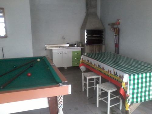 casa em aberta dos morros com 3 dormitórios - lu25432