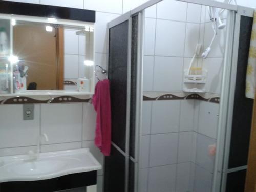 casa em aberta dos morros com 3 dormitórios - lu25516