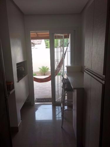 casa em aberta dos morros com 3 dormitórios - mi13450