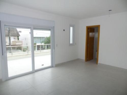 casa em aberta dos morros com 3 dormitórios - mi14357