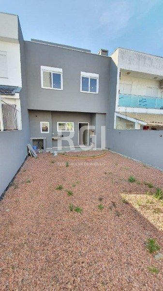 casa em aberta dos morros com 3 dormitórios - mi14382