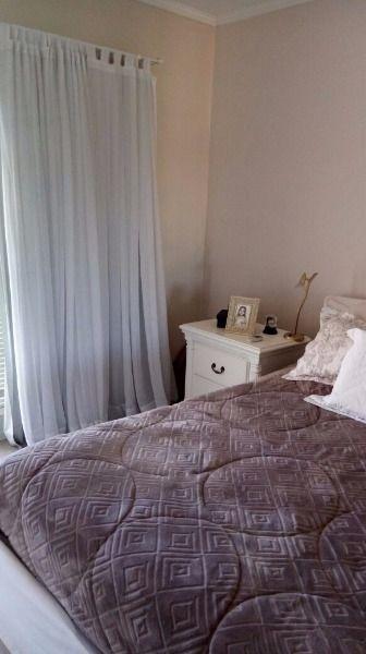 casa em aberta dos morros com 3 dormitórios - mi16619