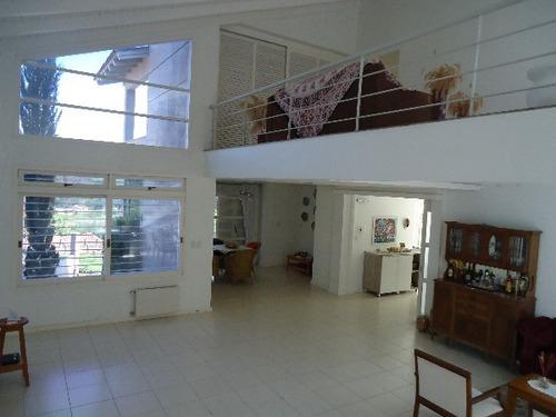 casa em aberta dos morros com 3 dormitórios - mi6443