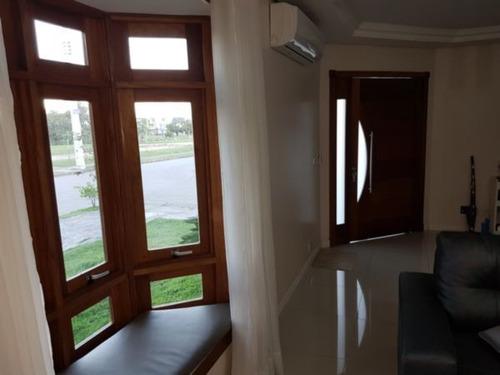 casa em aberta dos morros com 3 dormitórios - mi7811