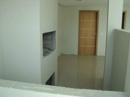 casa em aberta dos morros com 3 dormitórios - mi8665
