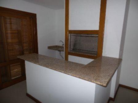 casa em aberta dos morros com 3 dormitórios - mi9210
