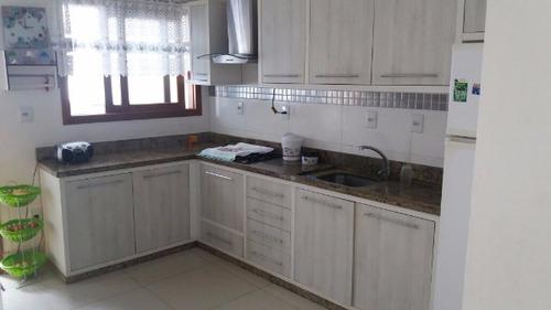 casa em aberta dos morros com 3 dormitórios - mi9691