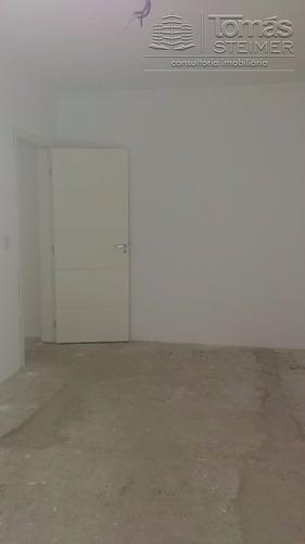 casa em aberta dos morros com 3 dormitórios - ts2068
