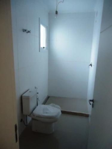casa em aberta dos morros com 4 dormitórios - mi13475