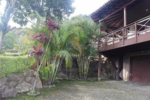 casa em aberta dos morros com 4 dormitórios - mi9882