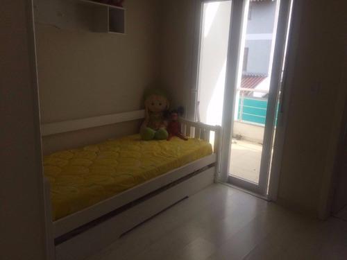 casa em aberta dos morros - lu267452