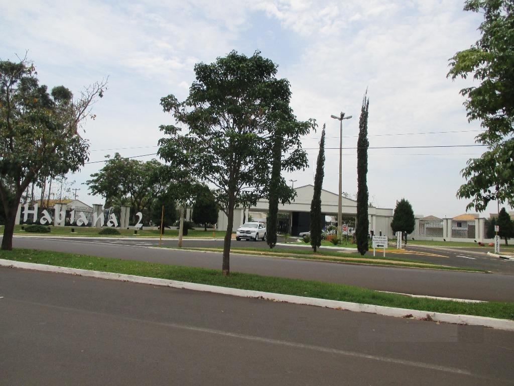 casa em aeroporto, araçatuba/sp de 240m² 3 quartos para locação r$ 2.800,00/mes - ca308082