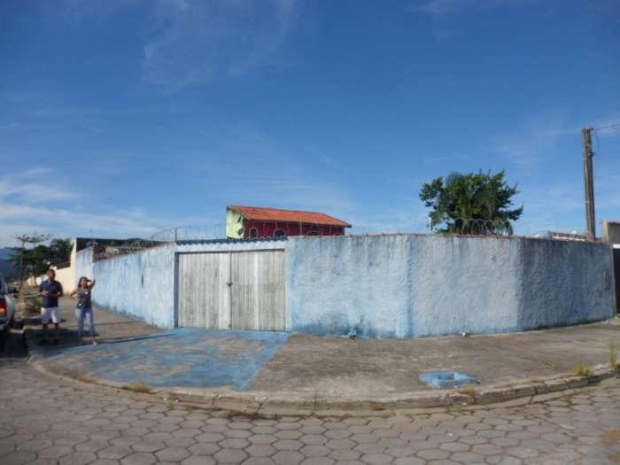 casa em agenor de campos - mongagua