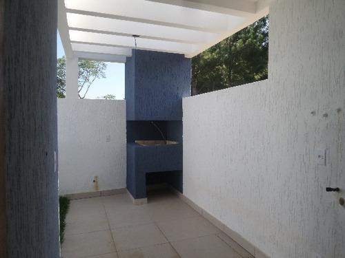 casa em agronomia com 3 dormitórios - mi14289