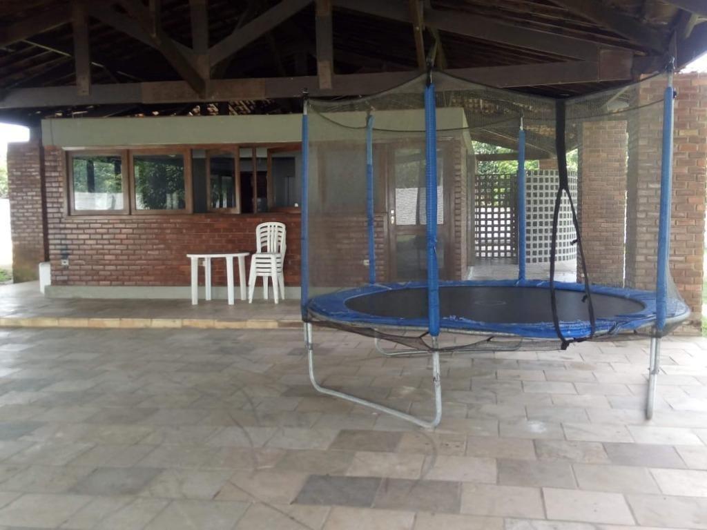 casa em aldeia, paudalho/pe de 160m² 4 quartos à venda por r$ 360.000,00 - ca285908