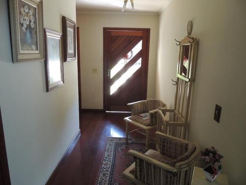 casa em alphaville residencial 6, santana de parnaíba/sp de 376m² 4 quartos à venda por r$ 1.700.000,00 ou para locação r$ 7.000,00/mes - ca183206lr