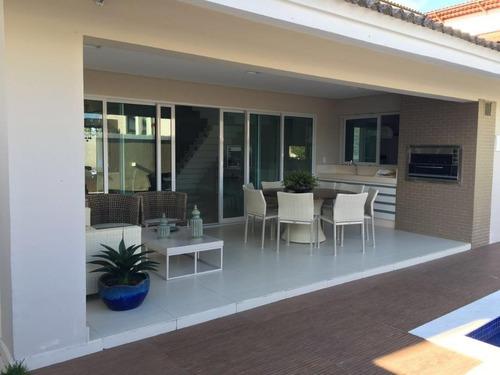 casa em altiplano cabo branco, joão pessoa/pb de 360m² 4 quartos à venda por r$ 1.800.000,00 - ca211960