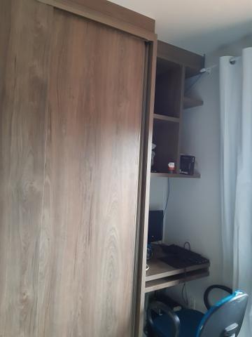 casa em alto aririu, palhoça/sc de 120m² 3 quartos à venda por r$ 470.000,00 - ca362084
