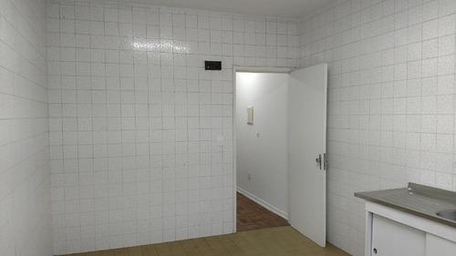 casa em alto de pinheiros, são paulo/sp de 150m² 4 quartos à venda por r$ 850.000,00 - ca122069