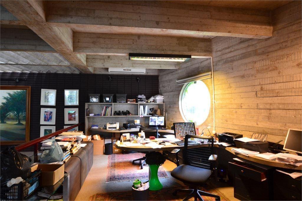 casa em alto de pinheiros, são paulo/sp de 900m² 3 quartos para locação r$ 35.000,00/mes - ca243296