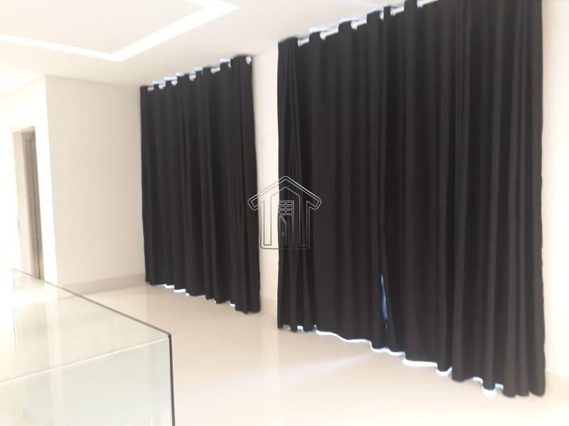casa em alto padrão para venda no bairro riviera de são lourenço - 891220