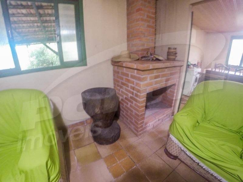 casa em alvenaria em chácara no região de itajuba em barra velha/sc (cód. 7989) - 3577989l