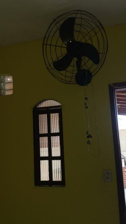 casa em andorinhas, iguaba grande/rj de 100m² 2 quartos à venda por r$ 300.000,00 - ca213718