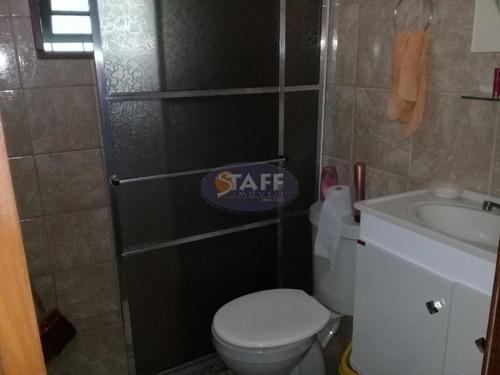 casa em aquárius - cabo frio - ca1033