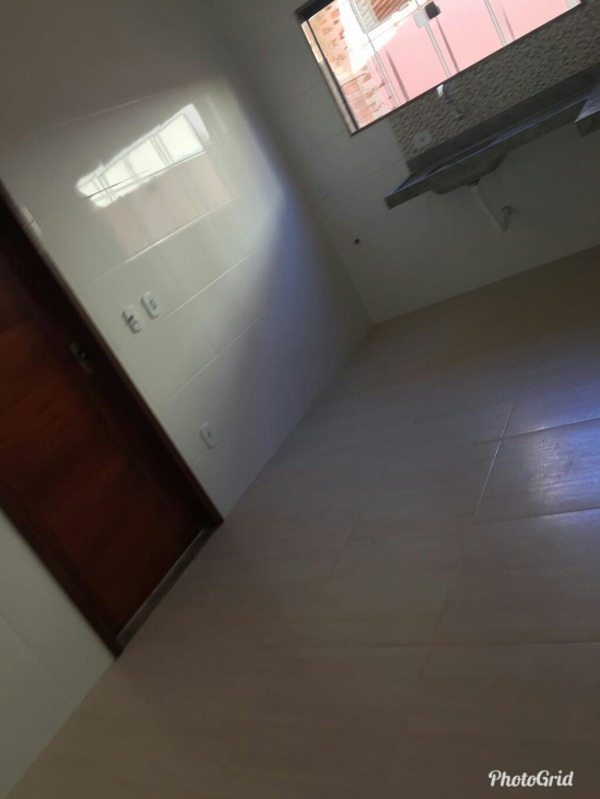 casa em araruama 2 quartos com suíte, casa na praia do hospício - ca00267 - 32479097