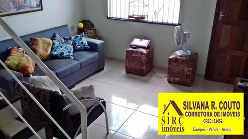 casa em araruama - 2 quartos r$ 150 mil  - 126