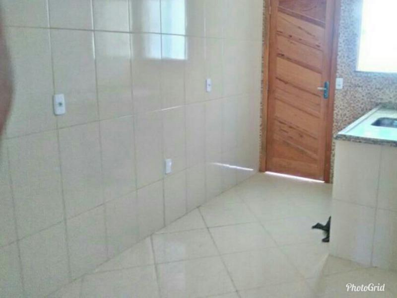 casa em araruama - ca00242 - 32352488