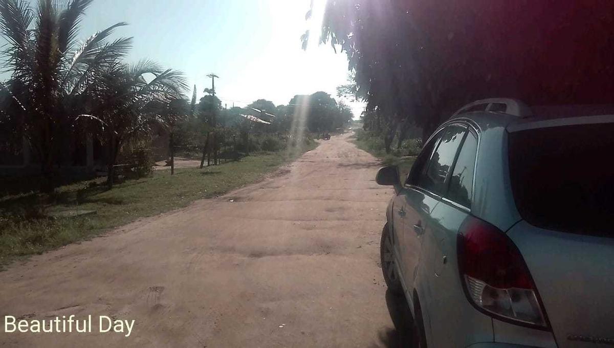 casa em araruama entrega imediata - praia do barbudo